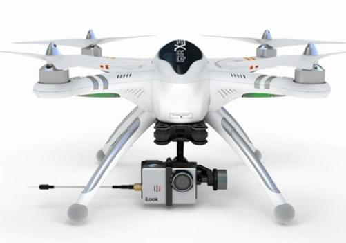 walkera-qr-x350-pro-multicottero