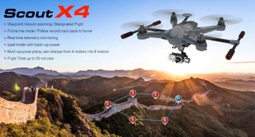 walkera-scout-x4-drone
