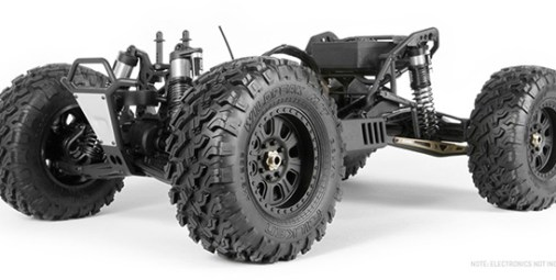 axial-yeti-xl-monster-buggy-5