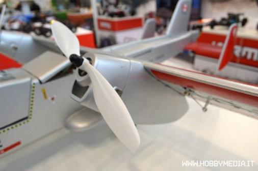 flyzone-cl-84-dynavert-5