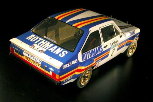 ford-escort-rs-1800-the-rally-legends-rtr