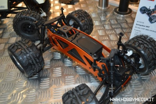hpi-jumpshot-mt-2wd-monster-truck-3