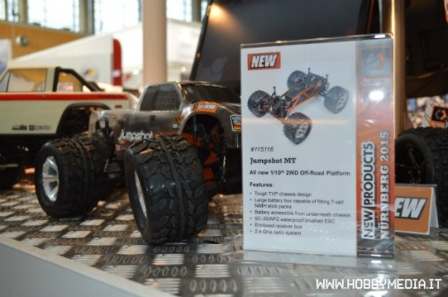 hpi-jumpshot-mt-2wd-monster-truck-4