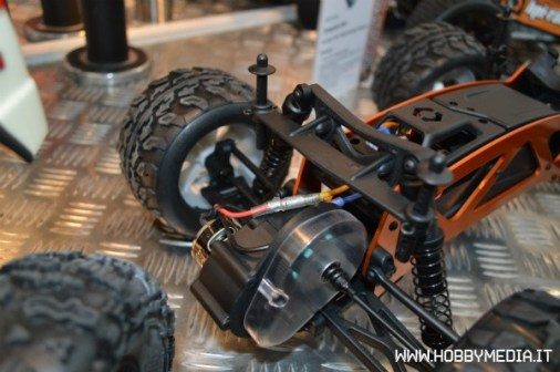 hpi-jumpshot-mt-2wd-monster-truck-5