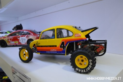 kyosho-toy-fair-2015-3