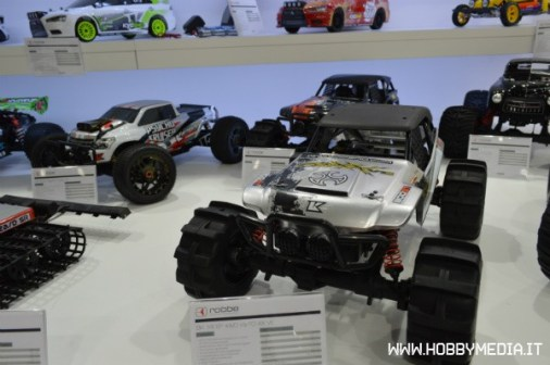kyosho-toy-fair-2015-5