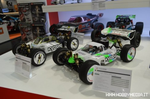 kyosho-toy-fair-2015-6