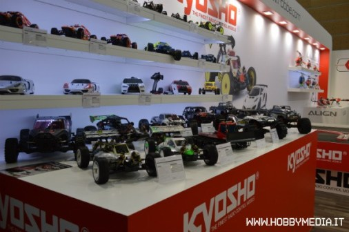 kyosho-toy-fair-2015-7