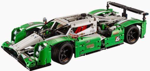 lego-technic-2015-car-modello