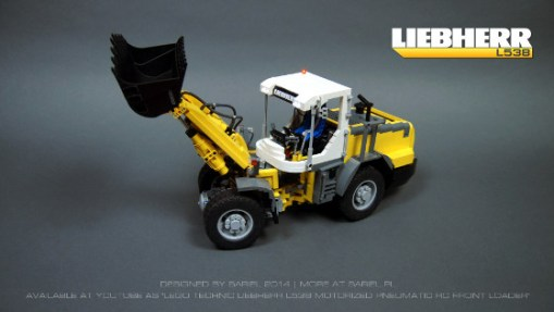 liebherr-l538-lego