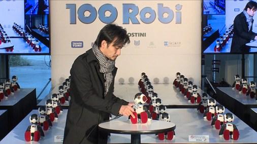 robi-robot-tomotaka-takahashi