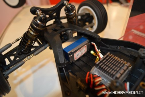 sworkz-2015-2wd-buggy-prototype-toy-fair-nuremberg-2