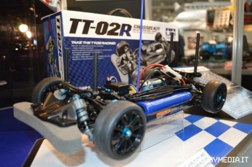 tamiya-tt-02r-kit