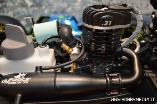 tlr-8ight-30-buggy-5