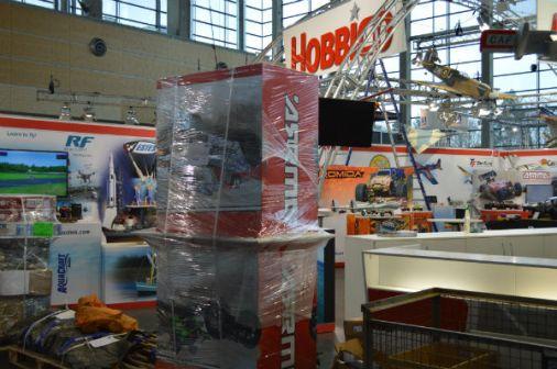 toy-fair-2015-norimberga-6