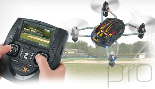 drone-hobbico-proto-x-fpv