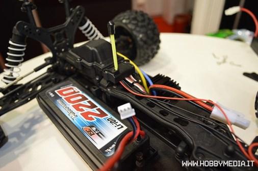 hobbytech-revolt-st10-20-5
