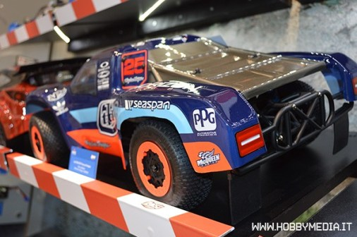 losi-tent-scte-4wd-rtr-avc-troy-lee-design-5