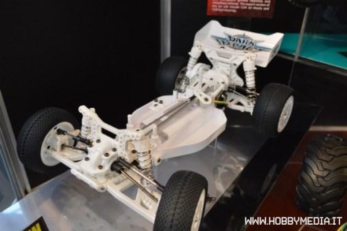 tamiya-dark-impact-buggy-white-version-2