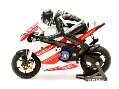 x-rider-cx3-ii-2