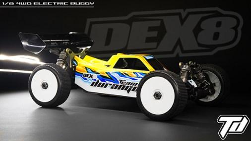 dex8-press-image