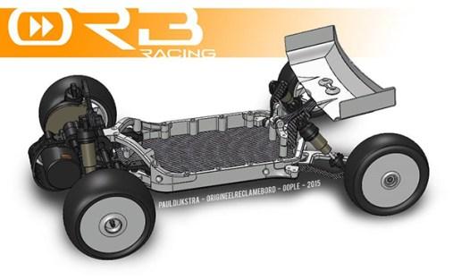 orb-ff210-1
