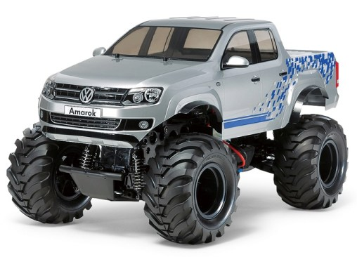 tamiya-volkswagen-amarok-custom-lift-rc