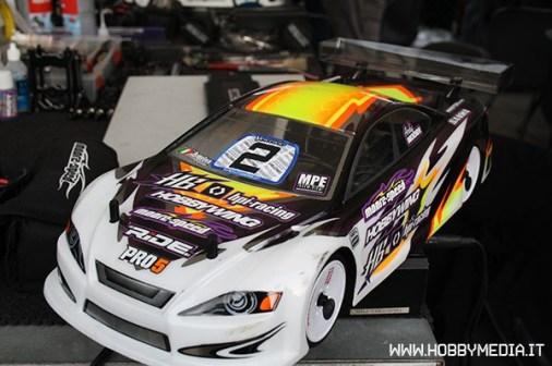 hb-pro5-euro-touring-series-2015-3