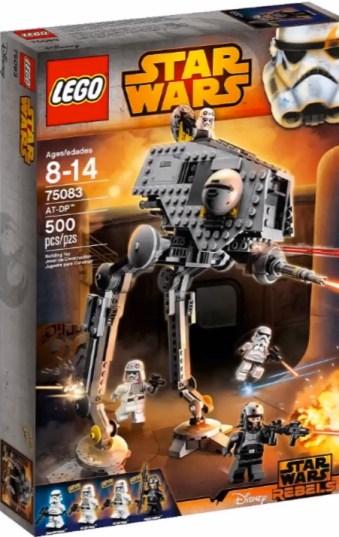 lego-star-wars-at-dp-75083