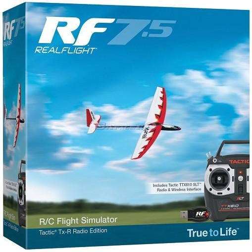 simulatore-di-volo-real-flight