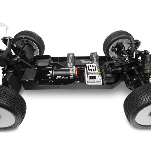 tekno-eb48sl-super-light-buggy