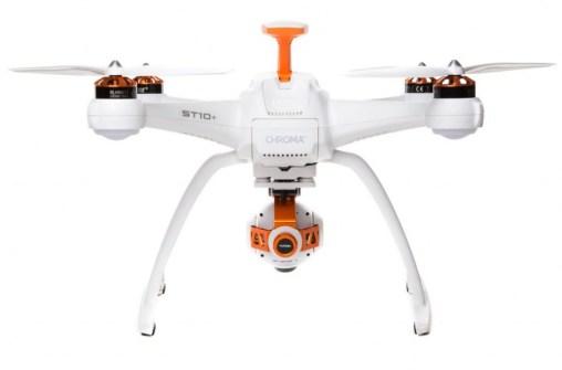chroma-blade-drone-quadricottero-0