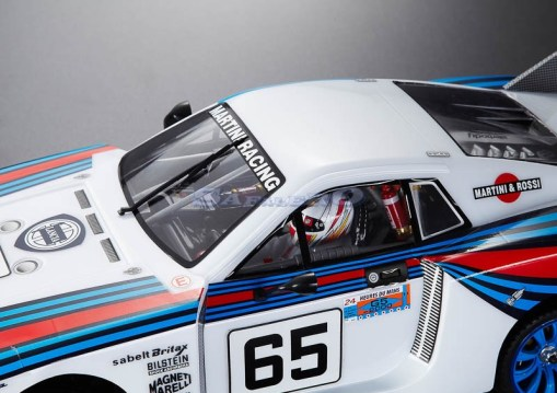 replica-motore-e-pilota-automodelli-rally