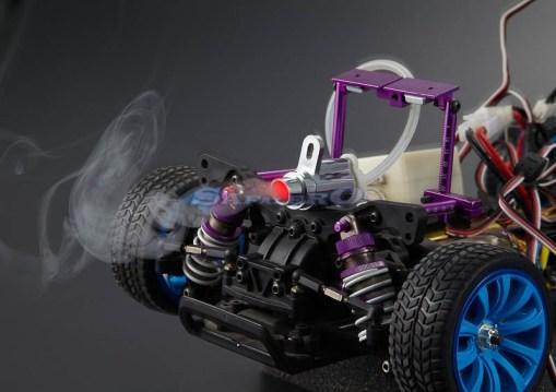 simulatore-dei-gas-di-scarico-automodelli-elettrici