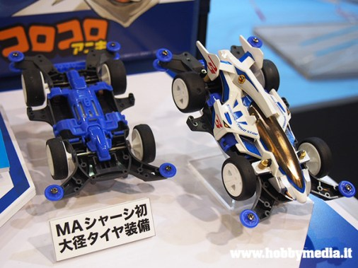 tamiya-mini-4wd-pro-shooting-proud-star-4