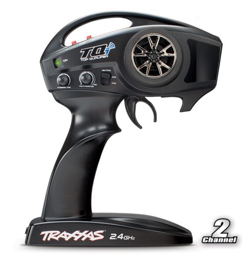 traxxas-tqi-bt-transmitter-2ch