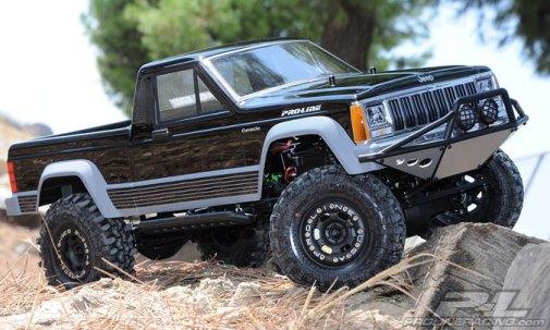 jeep-comanche-full