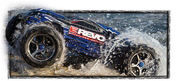 traxxas-erevo-truck-brushless-waterproof