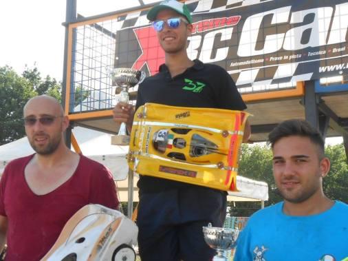 campionato-regionale-lazio-18-gt-amsci-3