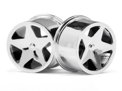 hpi-q32-super-star-wheel-set