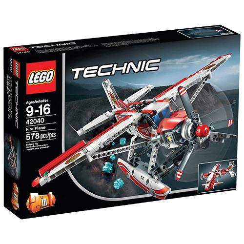 lego-technic-42040-fire-plane