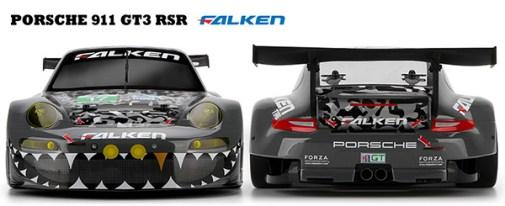 hpi-rs4-sport-3-flux-falken-porsche-911-gt3-rsr-2