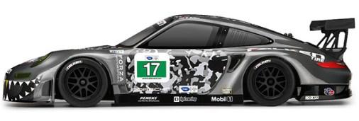 hpi-rs4-sport-3-flux-falken-porsche-911-gt3-rsr