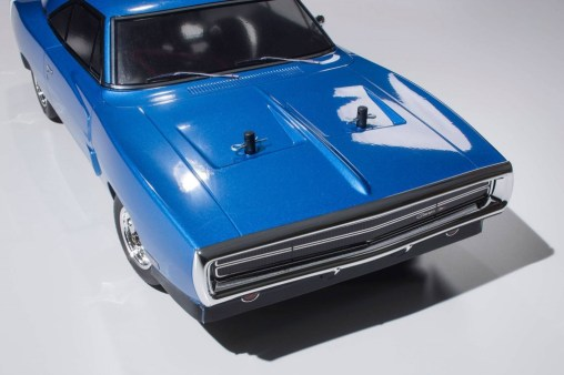 kyosho-dodge-srt-brushless-blu