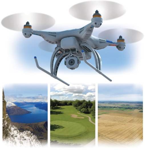 realflight-drone-flight-simulator
