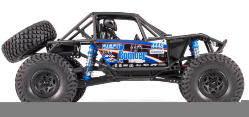 axial-rr10-bomber-rock-racer-3