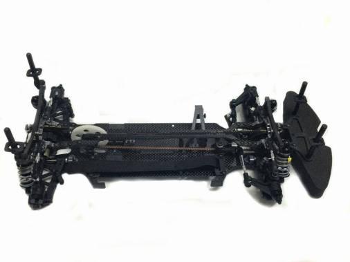 bmt-601-ep-touring-car-kit-5