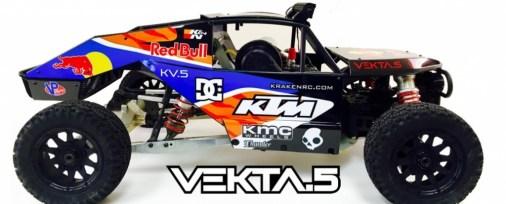 kraken-rc-vekta5