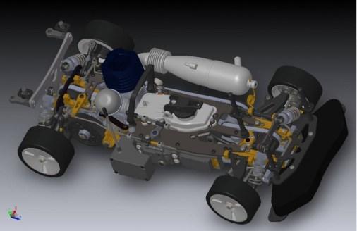 bmt-701-gp-touring-car-4