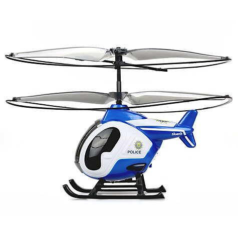 silverlit-my-first-rc-helicopter